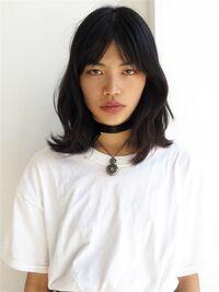 Meixiu Chen 4