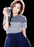 Ji-yeon Kang 5