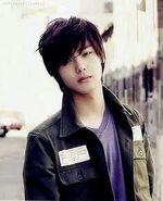 Kang Hoon 5