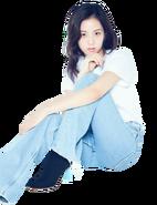 Ji-yeon Kang 6