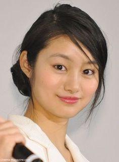 Manami Tsukino 3