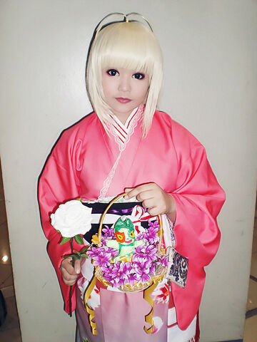 File:Moriyama Shiemi by The-White-Moon.jpg