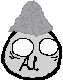 File:Aluminumball.png