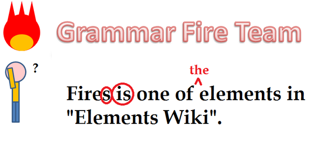 File:Grammar Fire Team.png