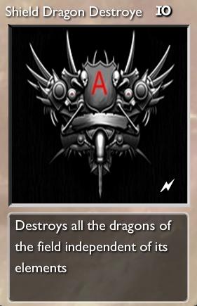 File:Shield Dragon Destroyer.PNG