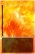File:Blank.fire.jpg