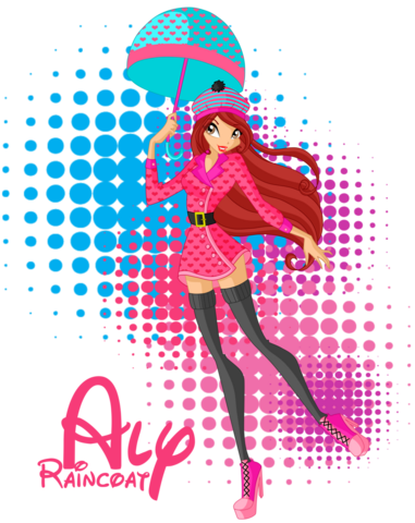 File:Com aly raincoat by andy dorinka-d8a3303.png