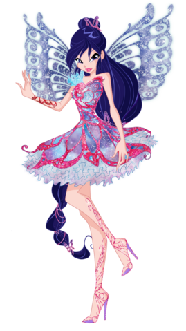 File:Winx club musa butterflix by bloomixcouture-d8y5fd1.png