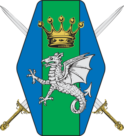 File:Giendory-Royal-Arms.png