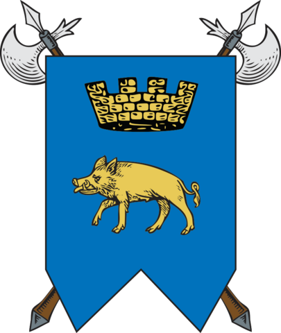File:Apperna-Royal-Arms.png