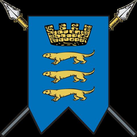 File:Vorlern-Royal-Arms.png