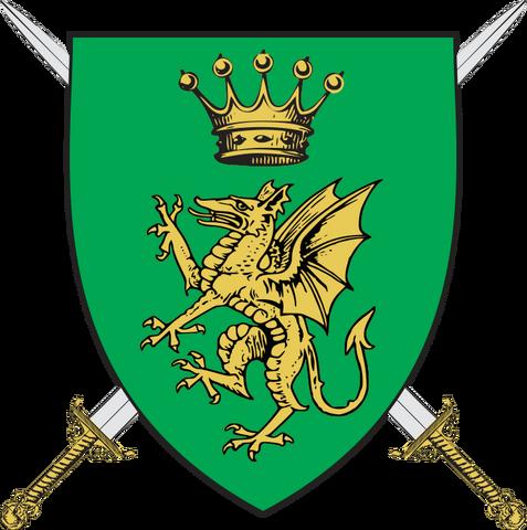 File:Alorré-Royal-Arms.png
