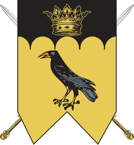 File:Iquenya-Royal-Arms.png