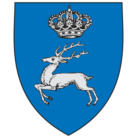 File:House-Laestrom.png