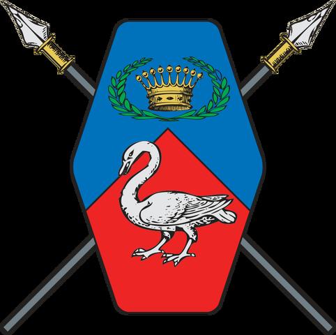 File:Cormorae-Royal-Arms.png