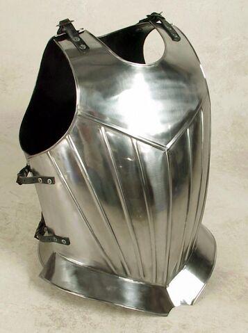 File:Plate-armour.jpg