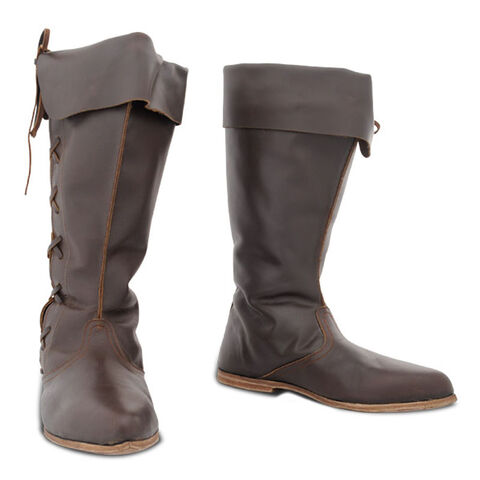 File:Leather-Boots.jpg