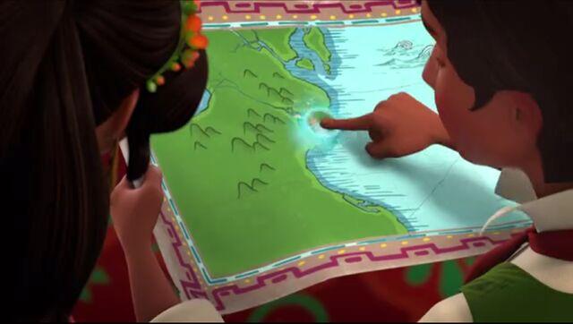 File:Mateo taps map.jpg
