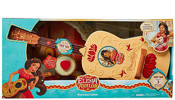 File:Elena story time guitar.jpg