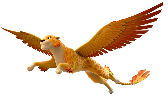 File:Migs flying.png