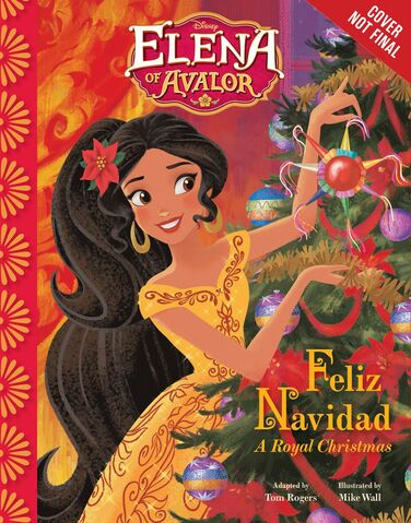 File:Elena of Avalor Books 3.jpg