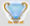 File:Scepter-of-light-emoticon.png
