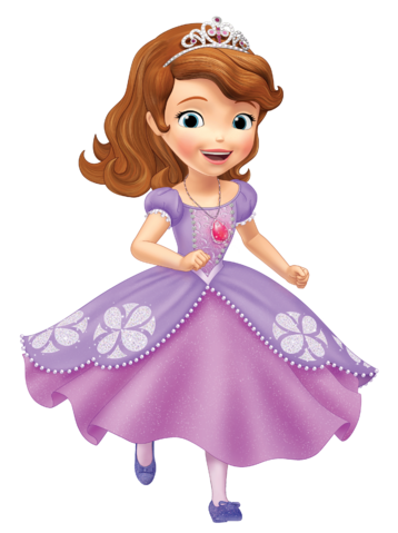 File:Sofia and her new dress.PNG