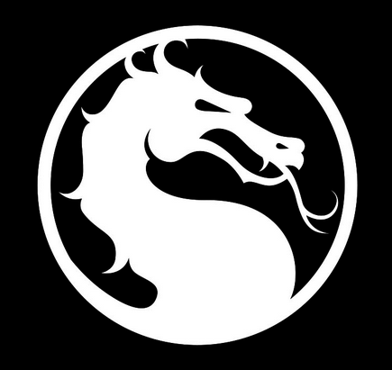 File:MKX.png