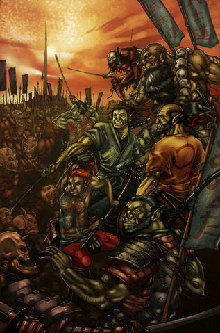 File:7 Samurai Orc remix colored by anchan.jpg