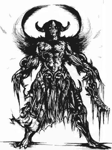File:Satan by imnotjesus.jpg