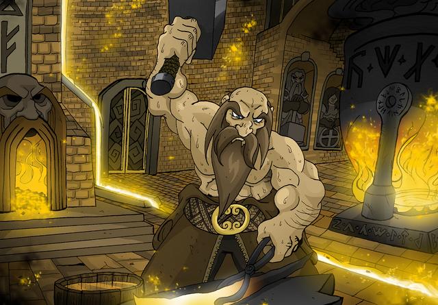 File:174778 masterofdarkarts dwarven-blacksmith.png