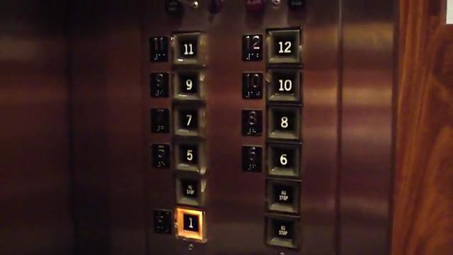 File:OTIS Lexan call buttons square.jpg