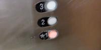 Schindler Elevator Fixtures Guide (American)