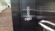 Schindler 5500 Buttons FuLuShou