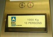 H+cdovercop2