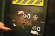 Thyssen MT44 buttons
