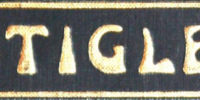 Stigler