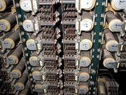 ExpressController