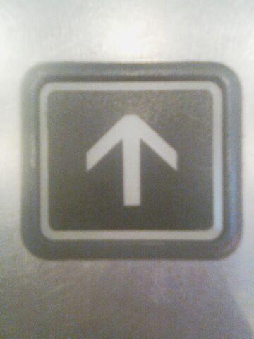 File:Hitach Call Button Type B95.jpg