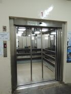 IGV AECL HK HallStation