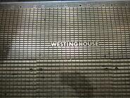 WestinghouseNameplate