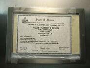 Certificate37