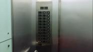 Hitachi 90s CarStation ForumTower