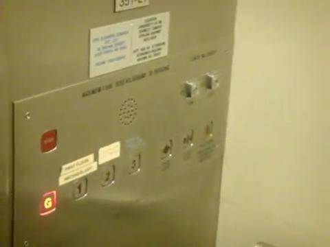 File:Dewhurst barrel buttons Australia.jpg