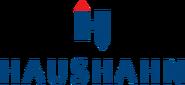 Haushahn old logo