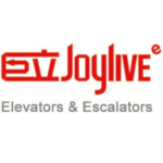 Joylive logo