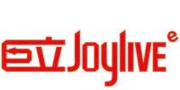Joylive Elevator Co., Ltd