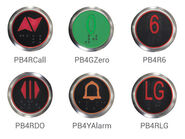 Buttons-1