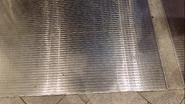 Hitachi Escalator LandingPlate 2015 CentralEastVille