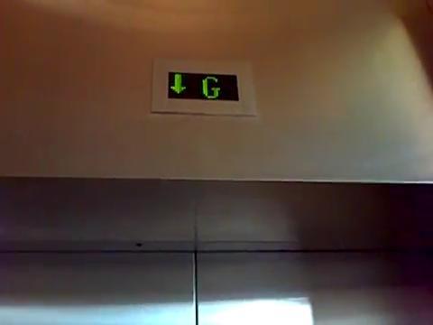 File:Schindler D-Line hall indicator above.jpg